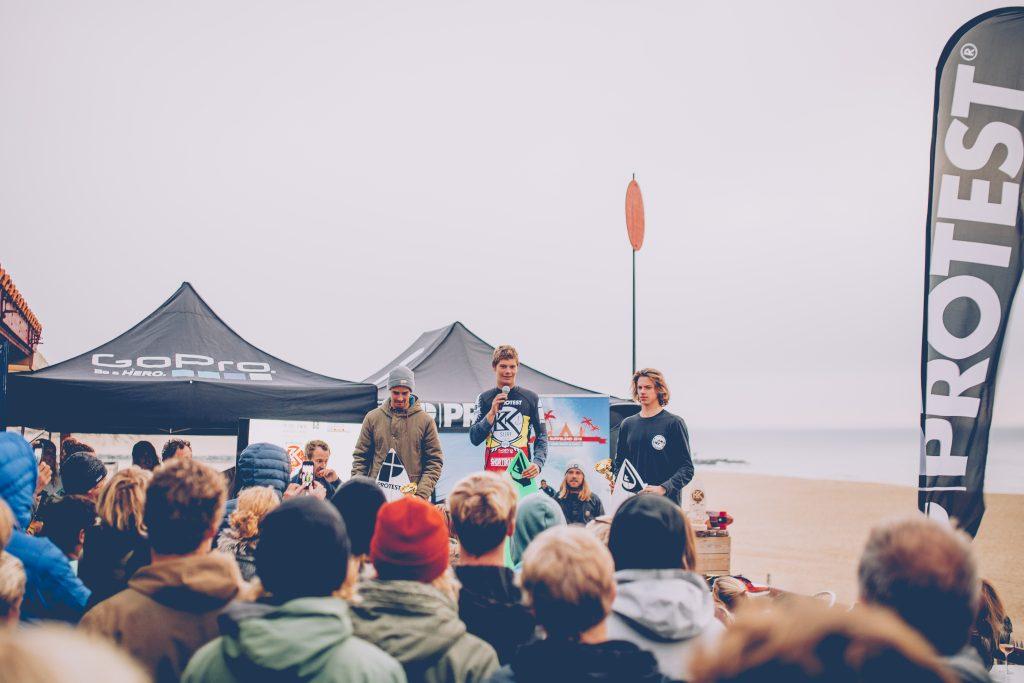 podium_shotboard