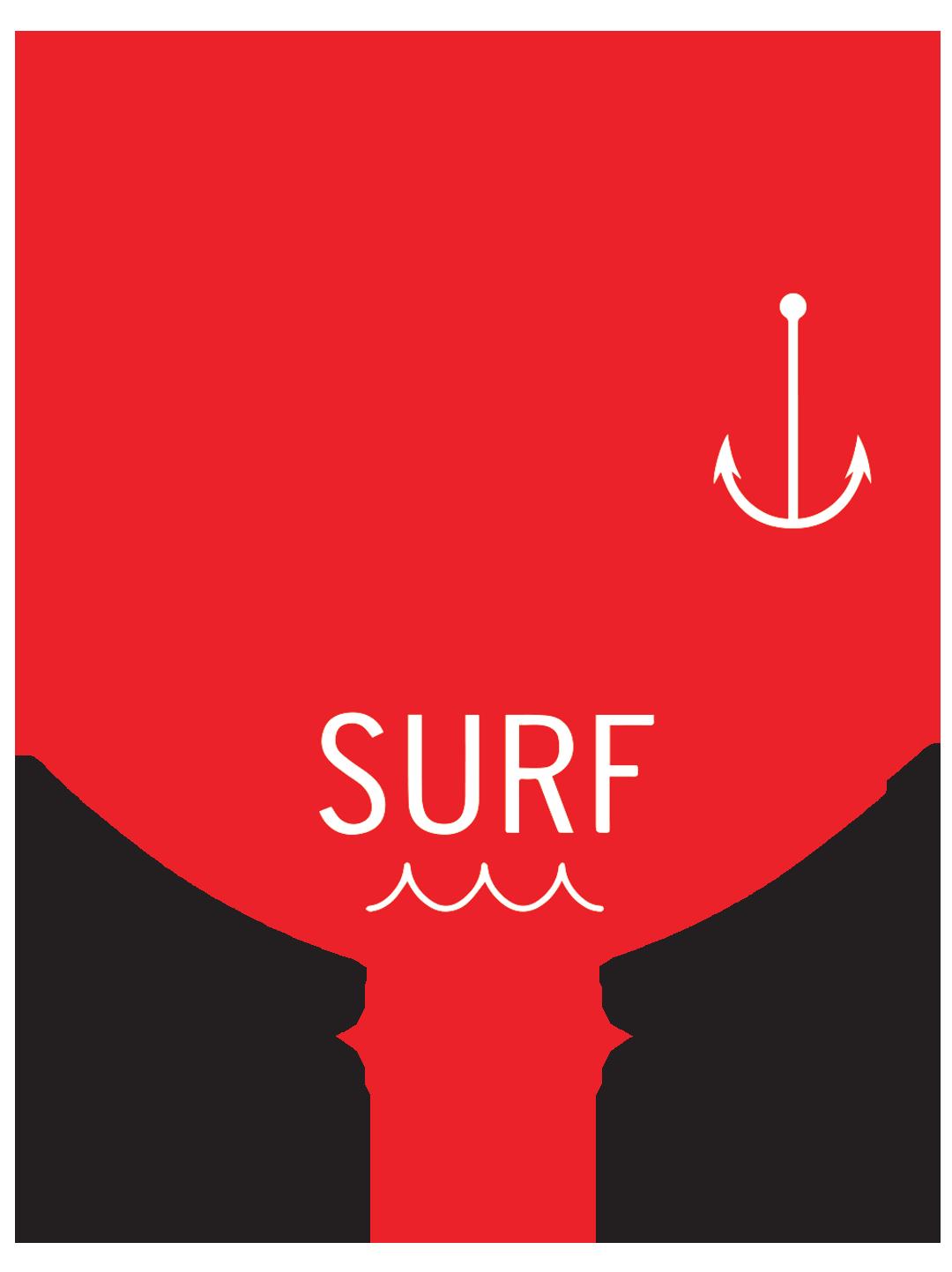 #BKsurf | BSFlive.be