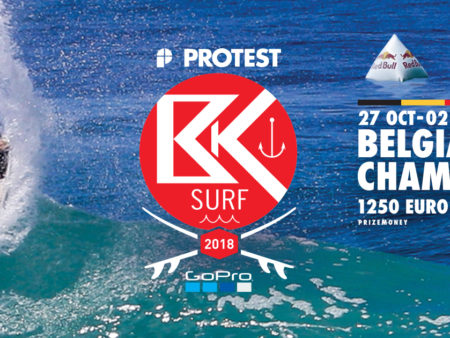 BKsurf18